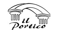 Ristorante il Portico - Cucina tradizionale e pizzeria
