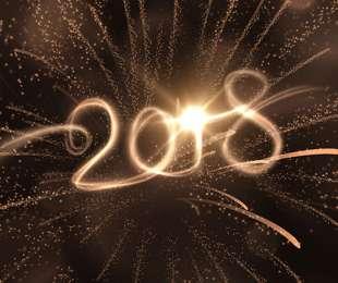 Capodanno 2018 Al Portico